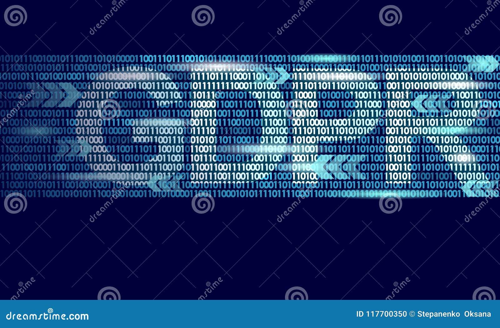 Закон GDPR защиты данных уединения Европейский союз безопасности конфиденциальной информации данных регулированный Правый быть за