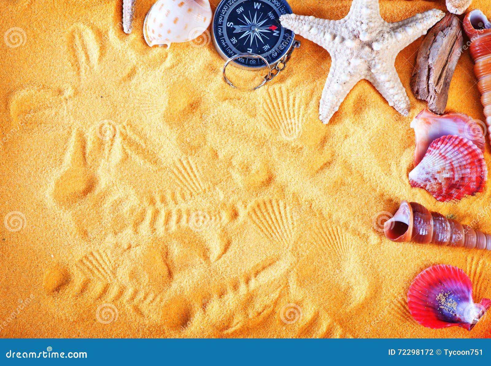 Download закрепляя изолированное море путя обстреливает белизну Стоковое Фото - изображение насчитывающей изображение, память: 72298172