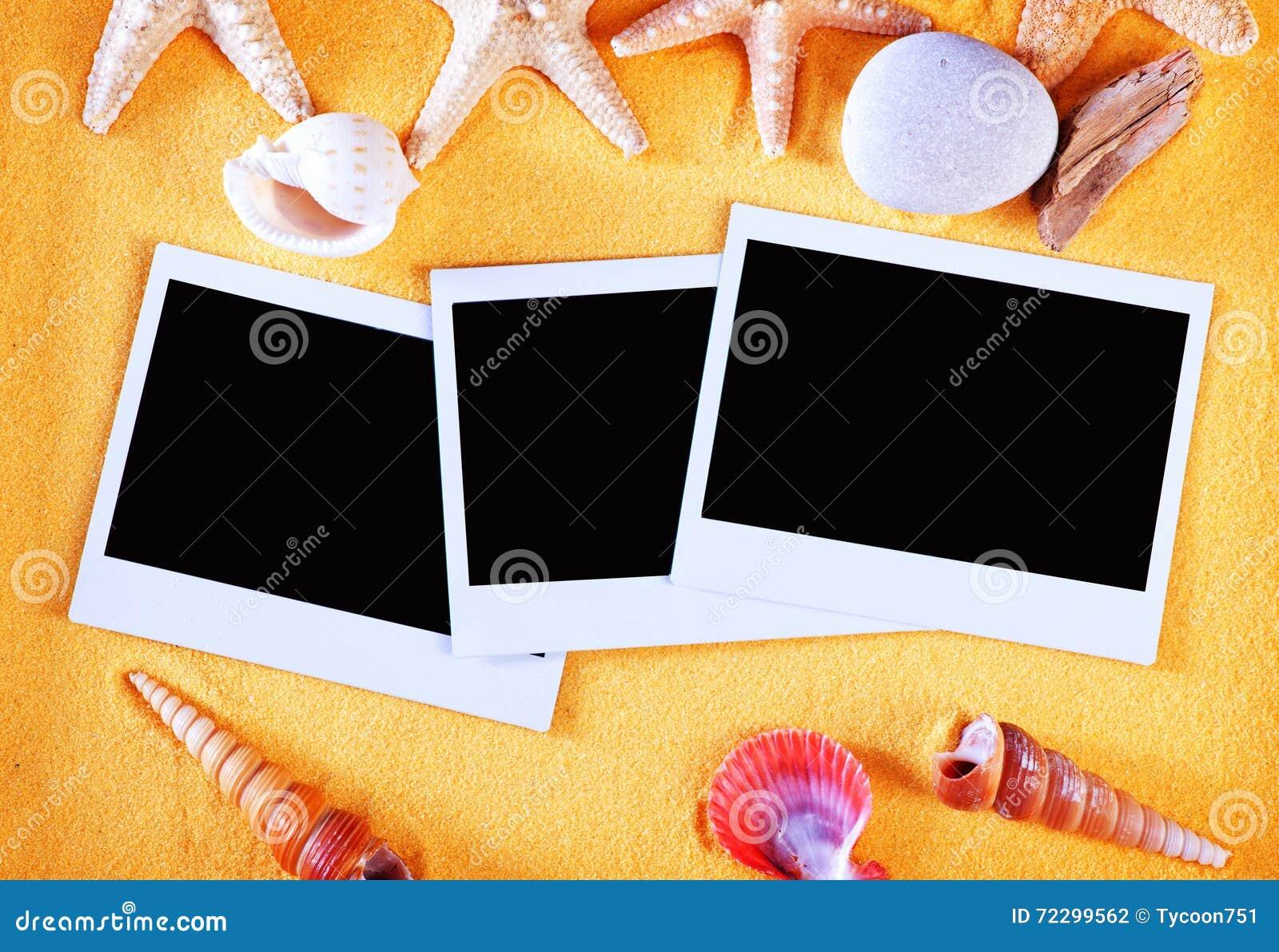 Download закрепляя изолированное море путя обстреливает белизну Стоковое Фото - изображение насчитывающей природа, память: 72299562