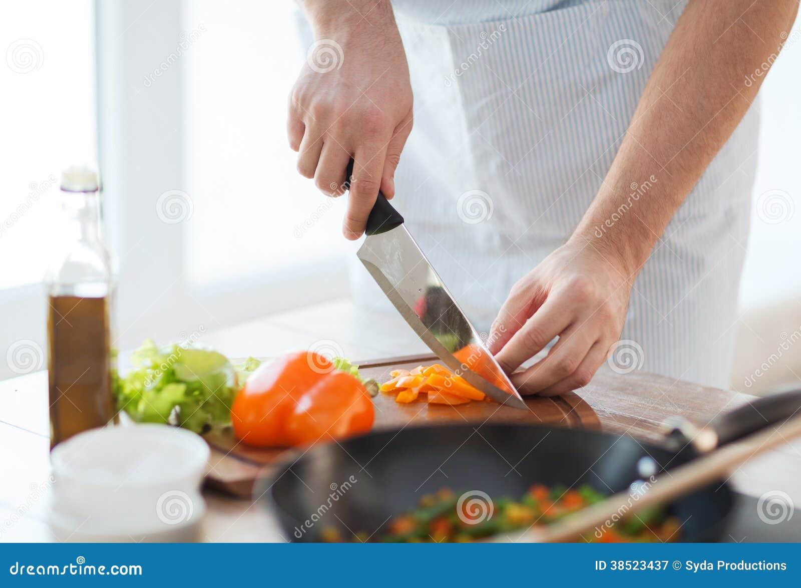 фото мужского перца