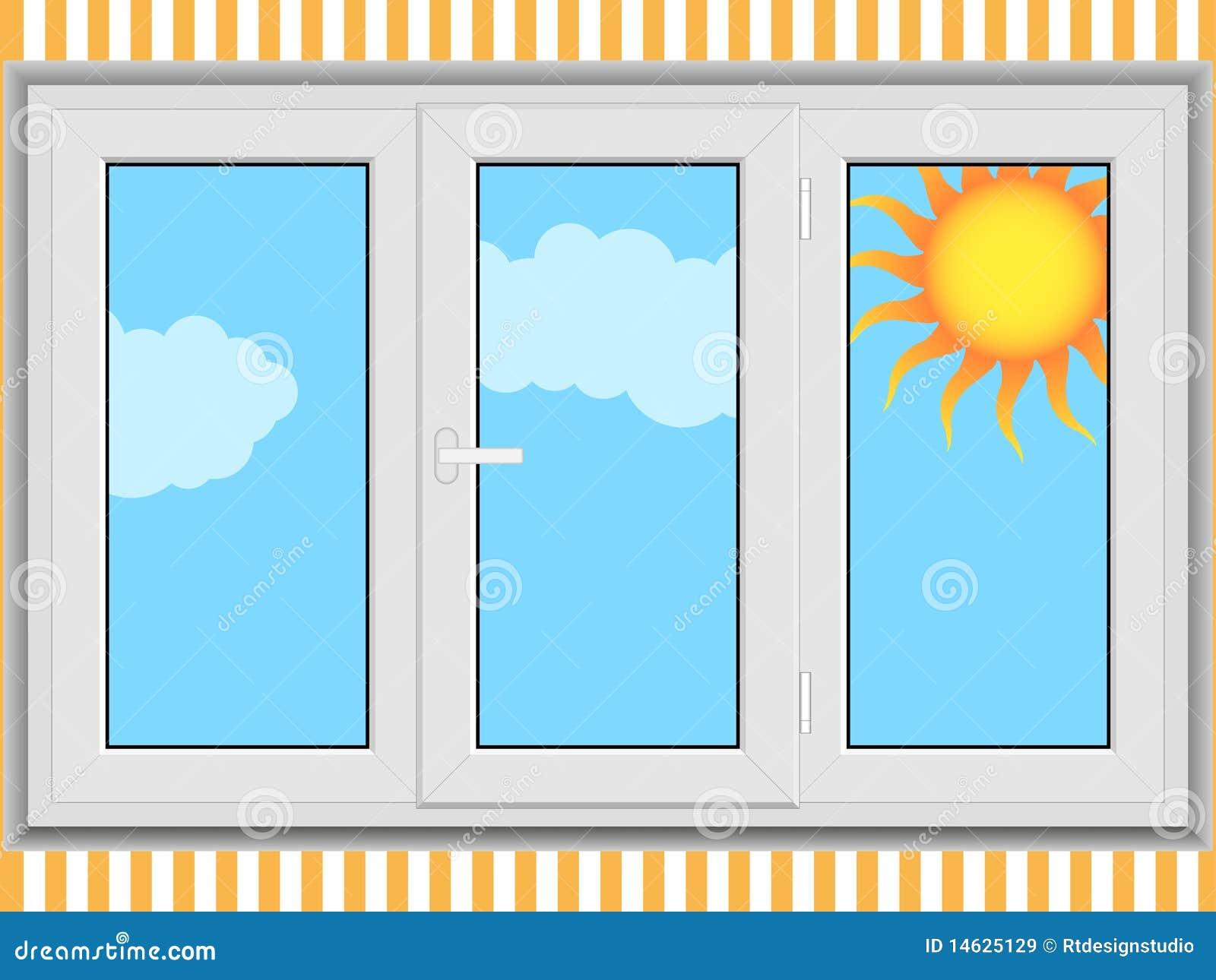 Картинка смотрит солнышко в окошко