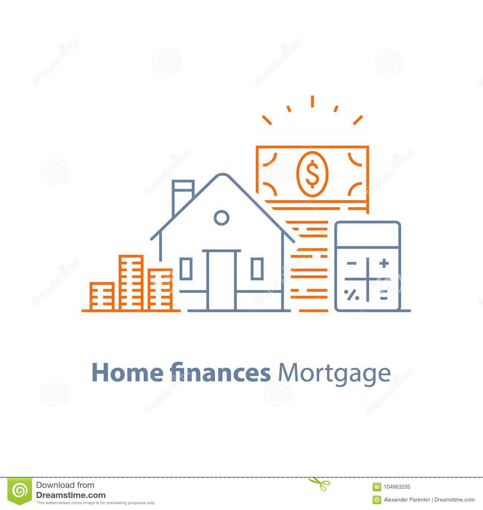 кредит под недвижимость калькулятор купить уаз с пробегом в кредит