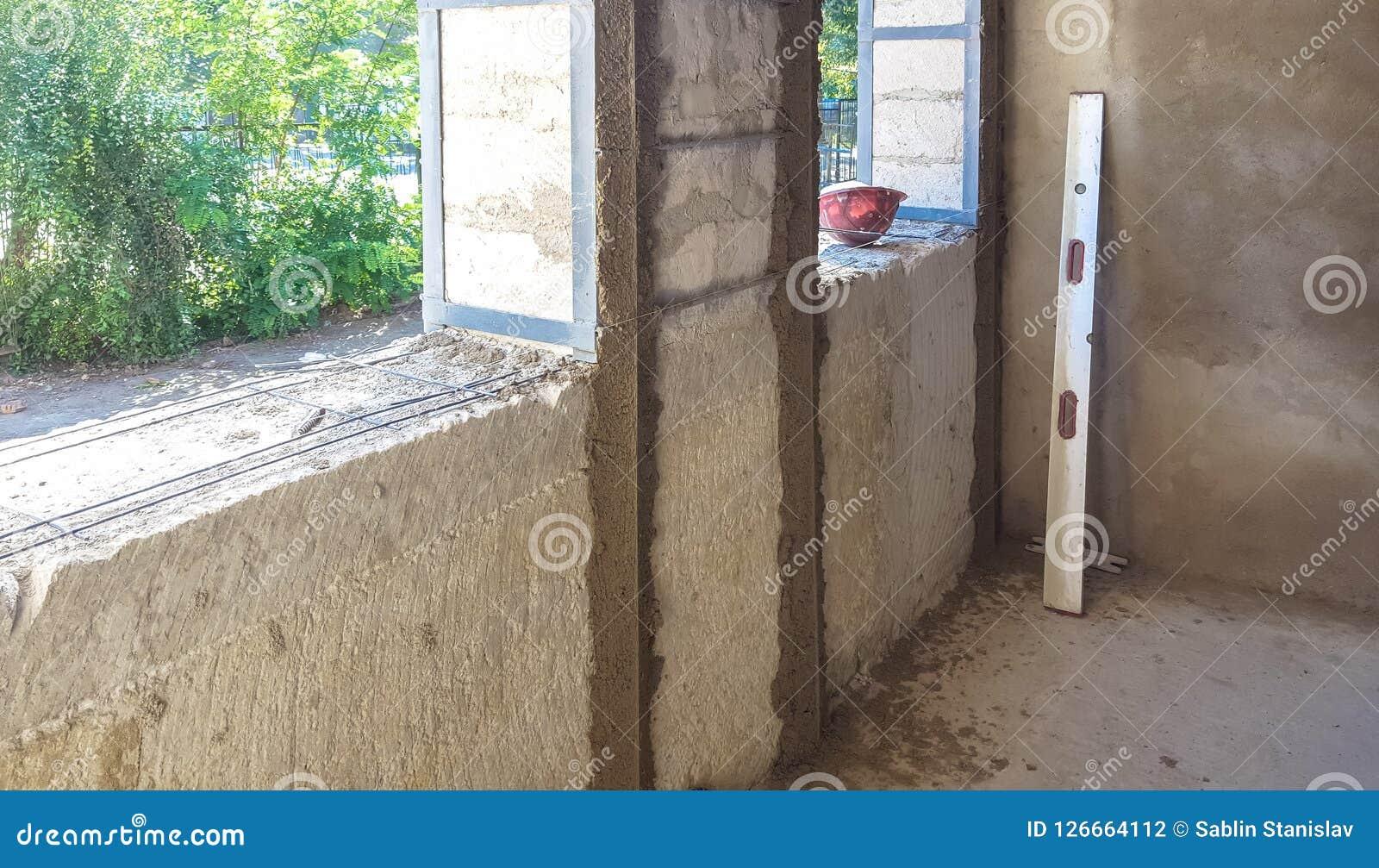 Замазка бетона бетонная смесь м600