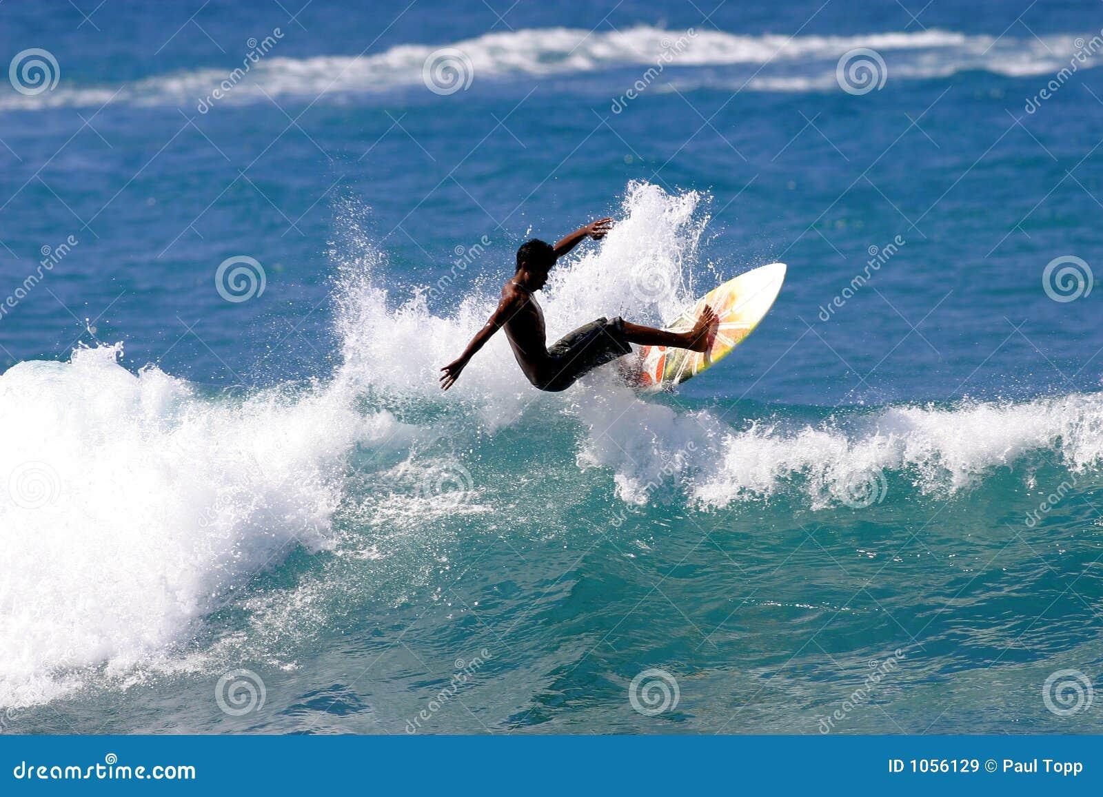 занимаясь серфингом предназначенные для подростков детеныши