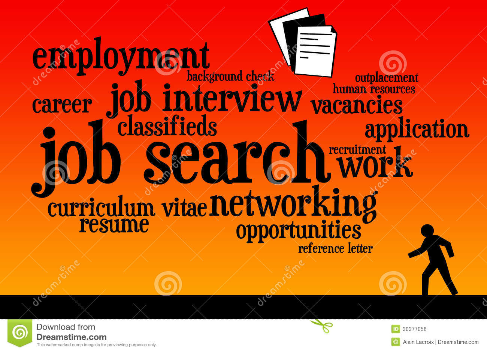 Занятость