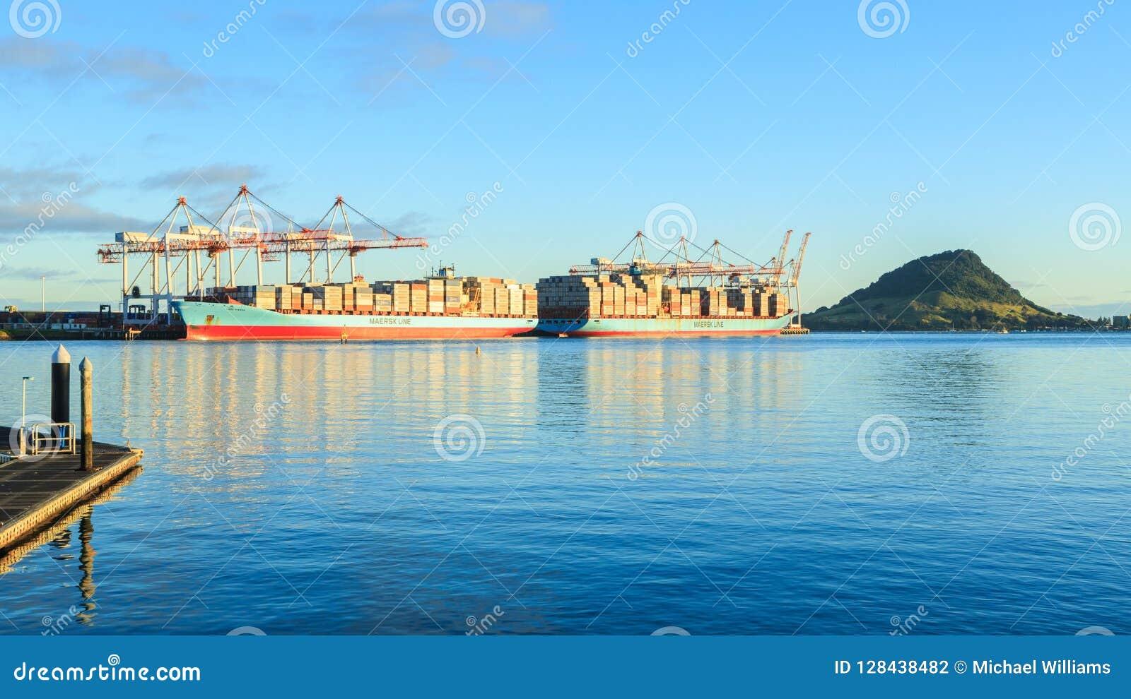 Занятые ком порты