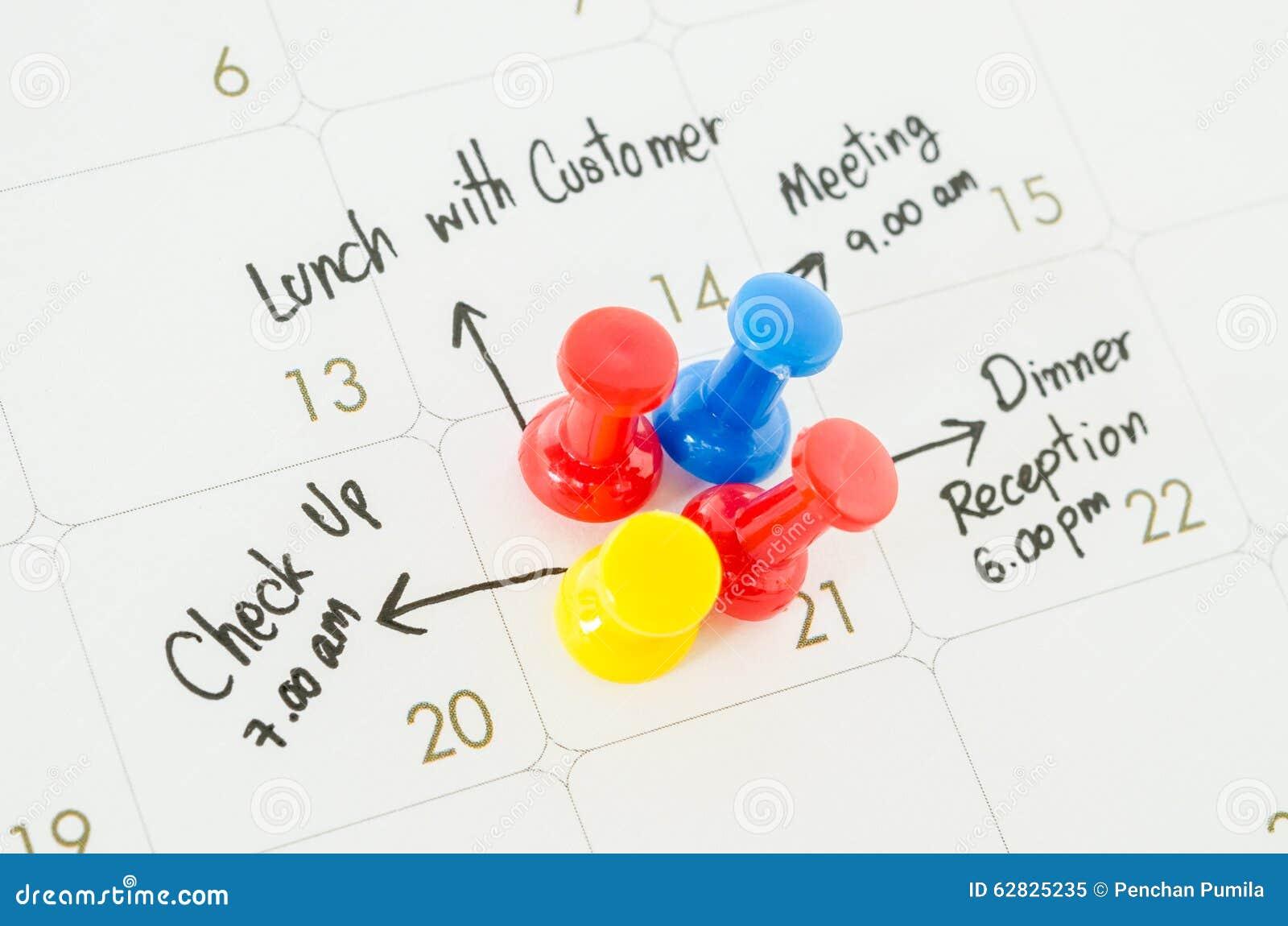 Занятым план-график перегружанный днем