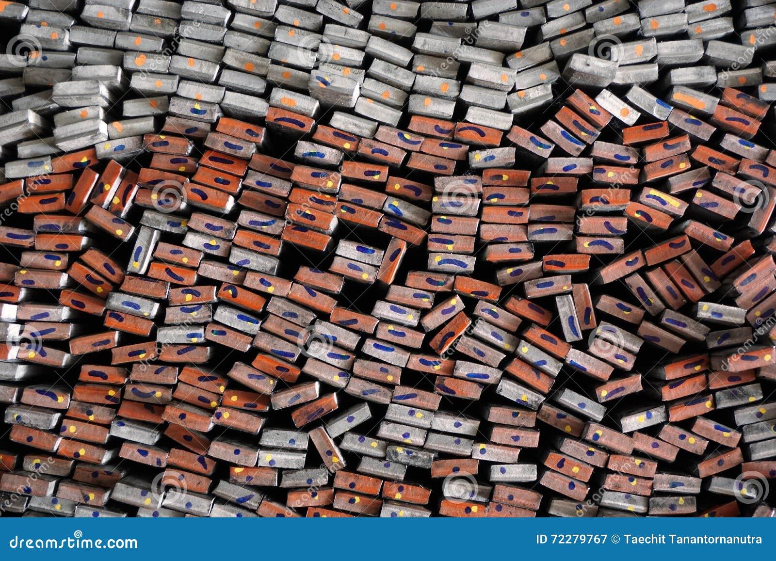 Download Запас металла в складе стоковое изображение. изображение насчитывающей тяжело - 72279767