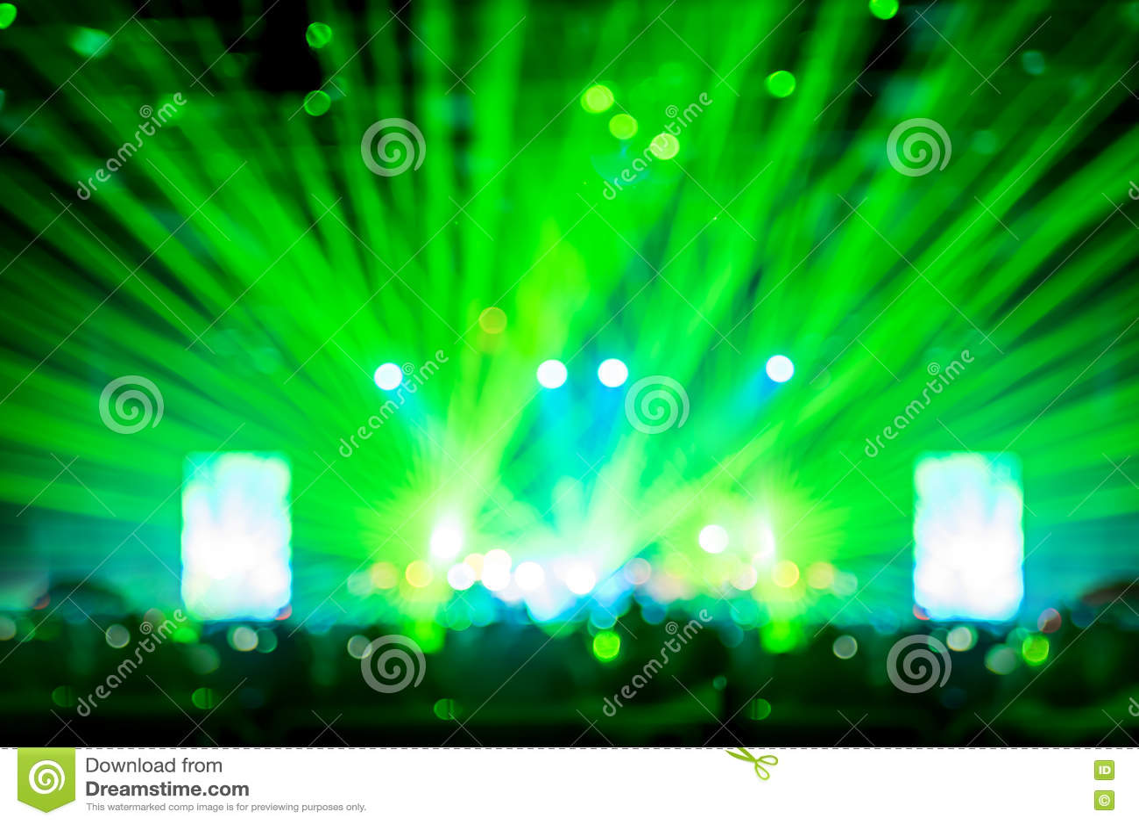 Download Запачканная предпосылка: Освещение Bokeh совместно с аудиторией, Mu Стоковое Изображение - изображение насчитывающей зарево, нерезкости: 72280959