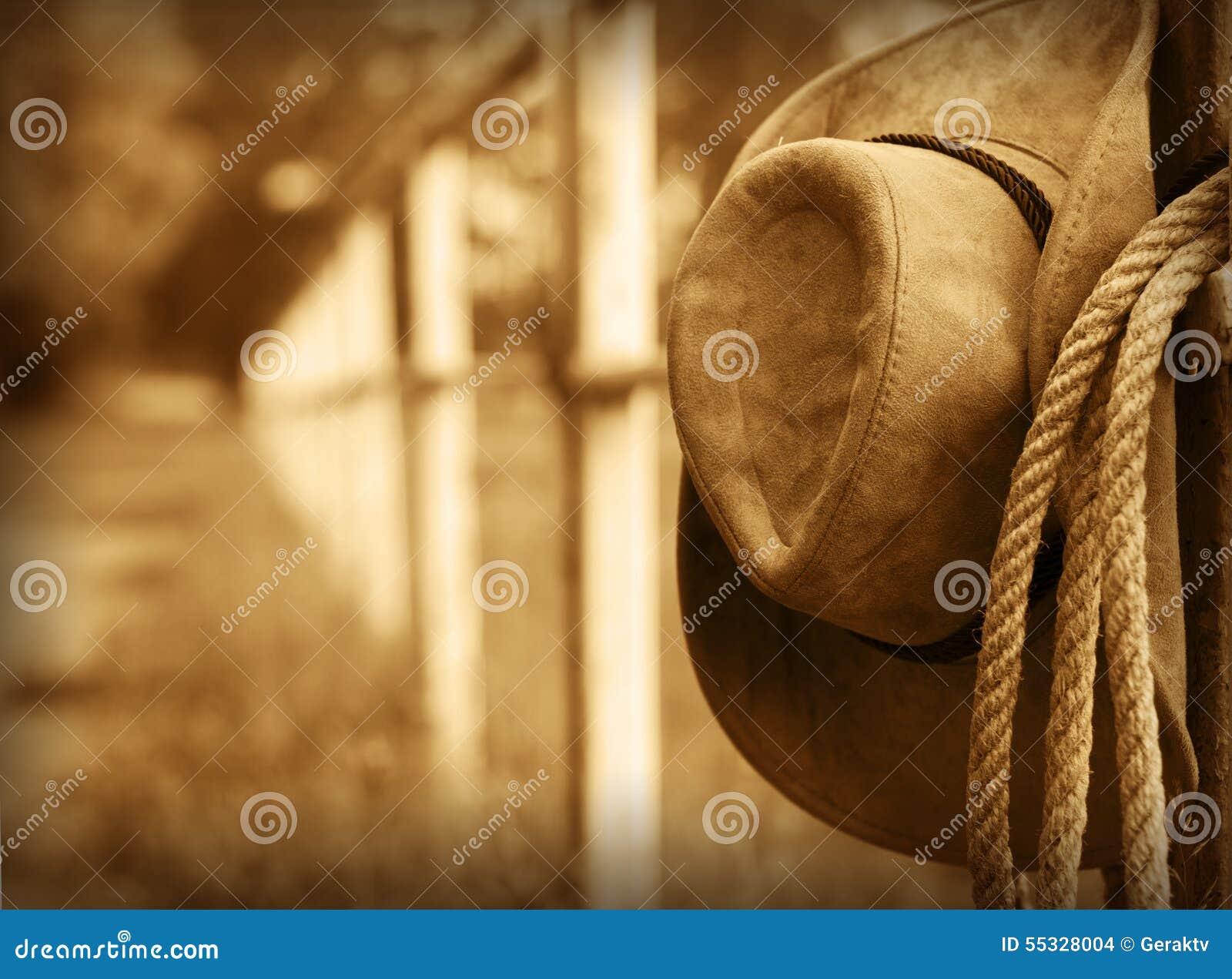 Скачать ковбойская мелодия
