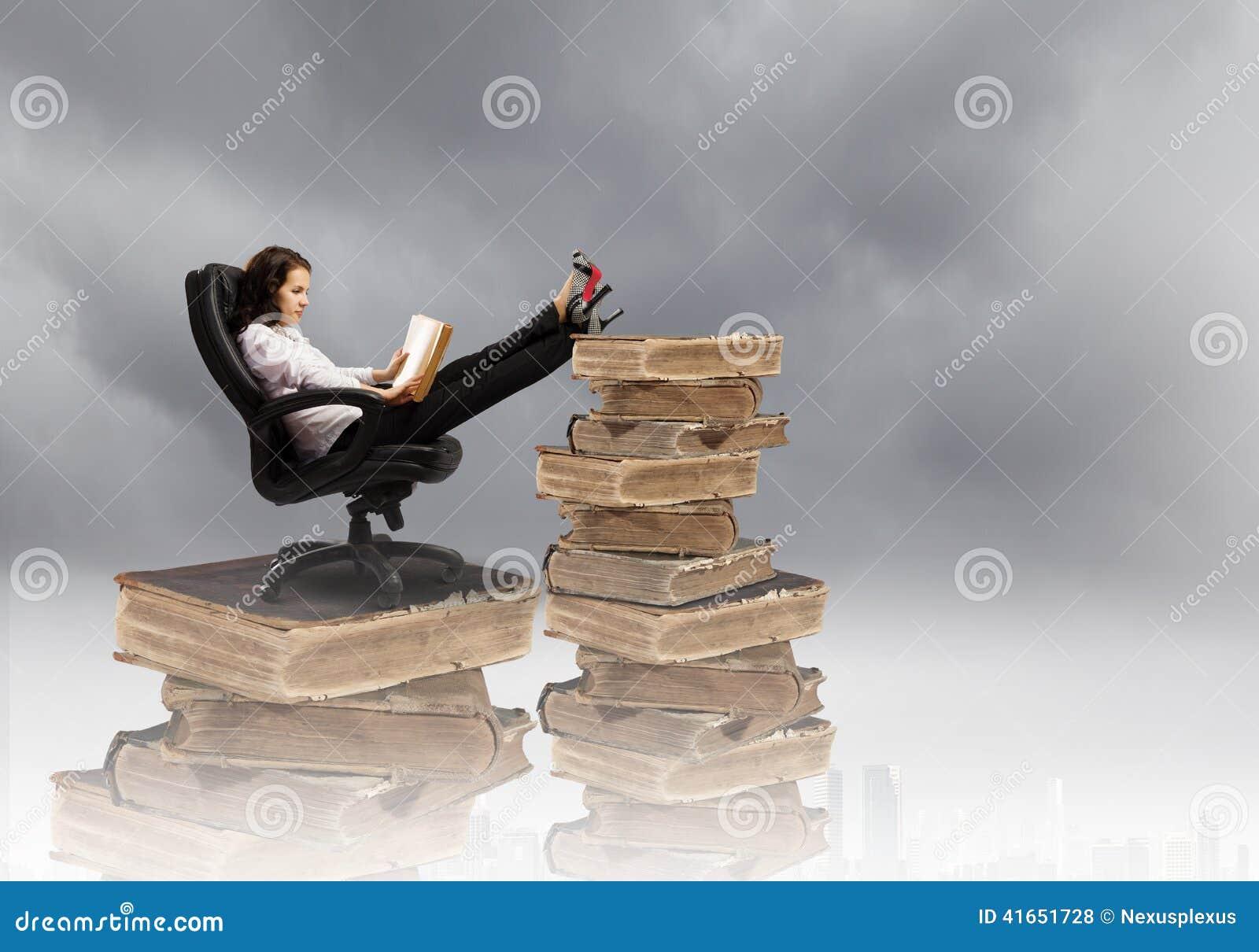 записывает старую принципиальной схемы изолированная образованием
