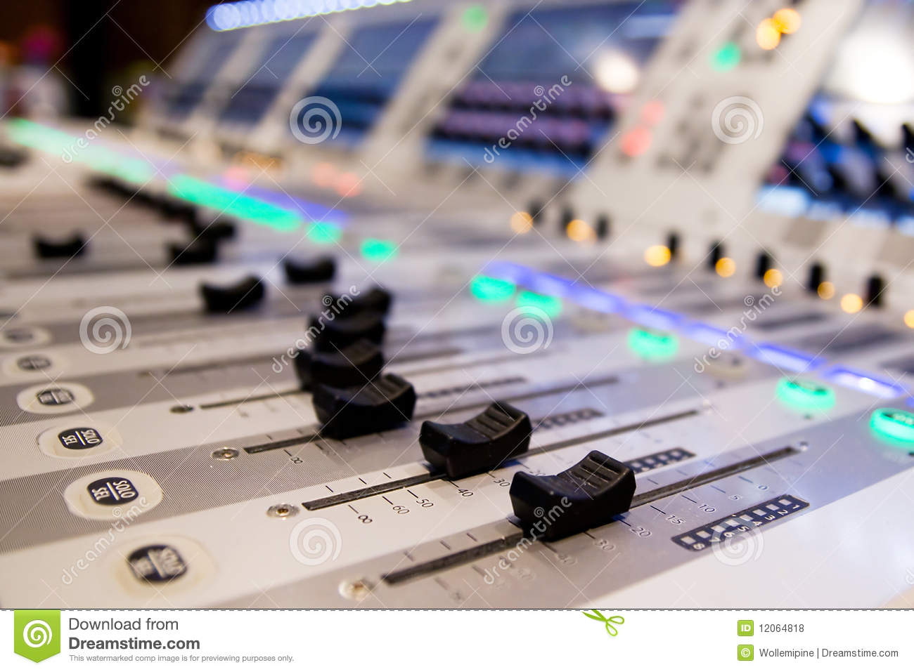 Mix Audio to Video, Video Mixer, Join Convert mix Video