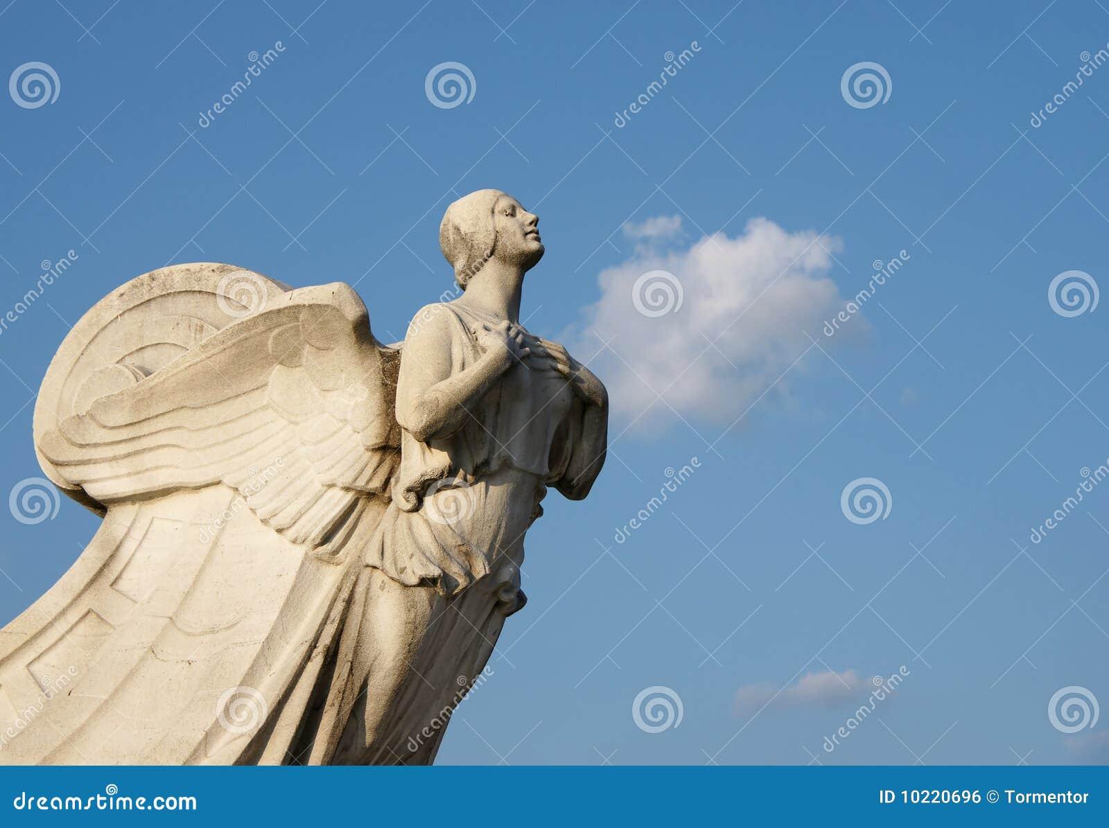 запиток соединения статуи станции народовластия
