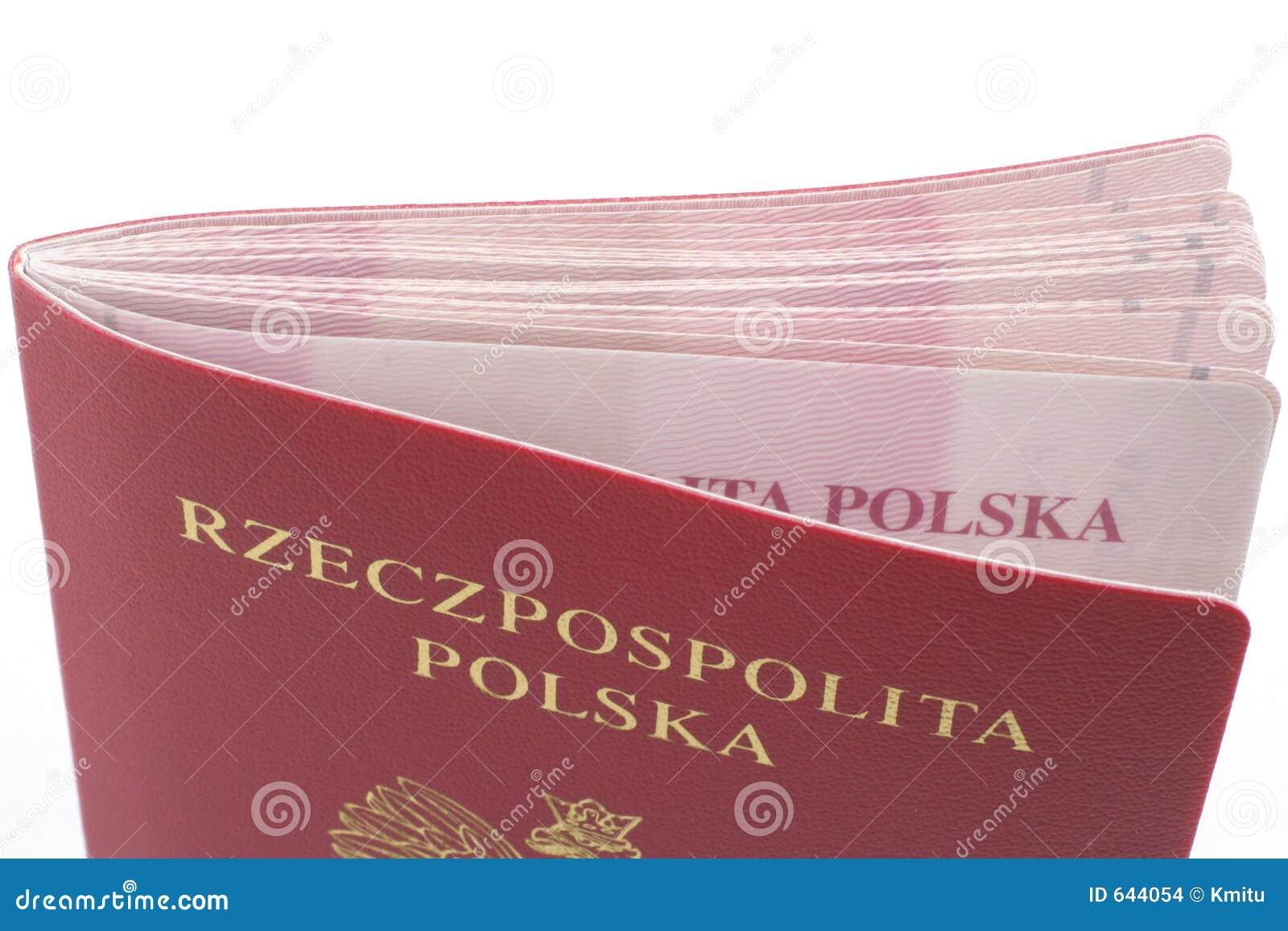 Download заполированность 2 пасспортов Стоковое Фото - изображение насчитывающей нация, международно: 644054
