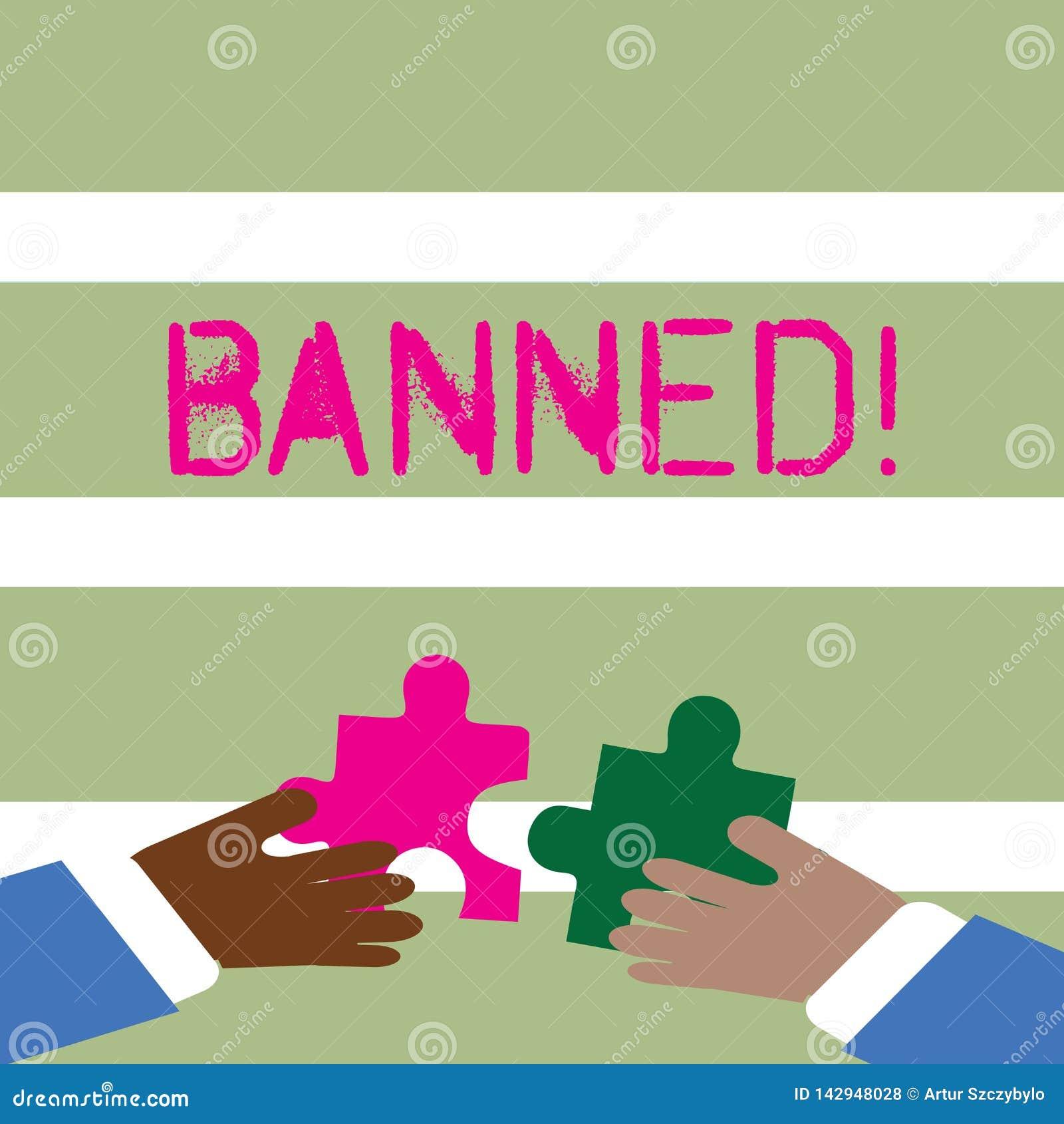 Запрещенный текст сочинительства слова Концепция для стероидов запрета, отсутствие отговорки дела для строя мышц 2 руки держа кра