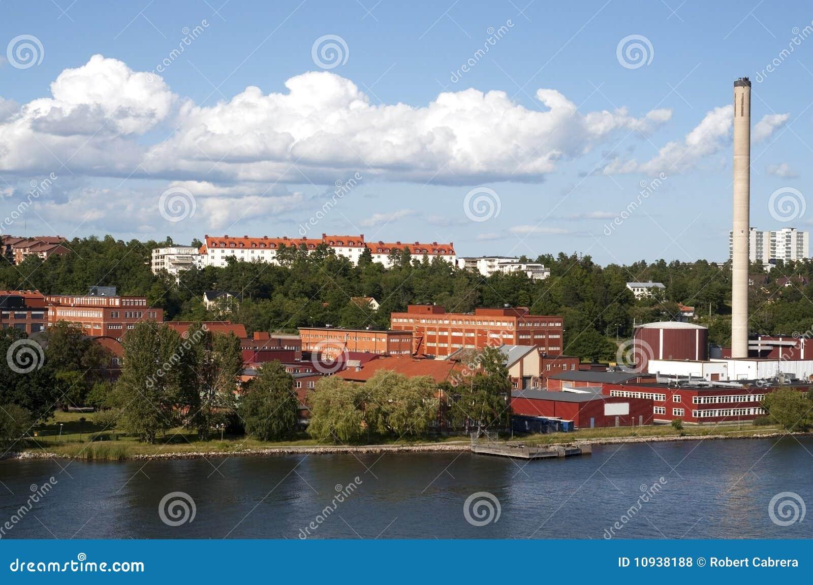 заречье промышленный stockholm свободного полета