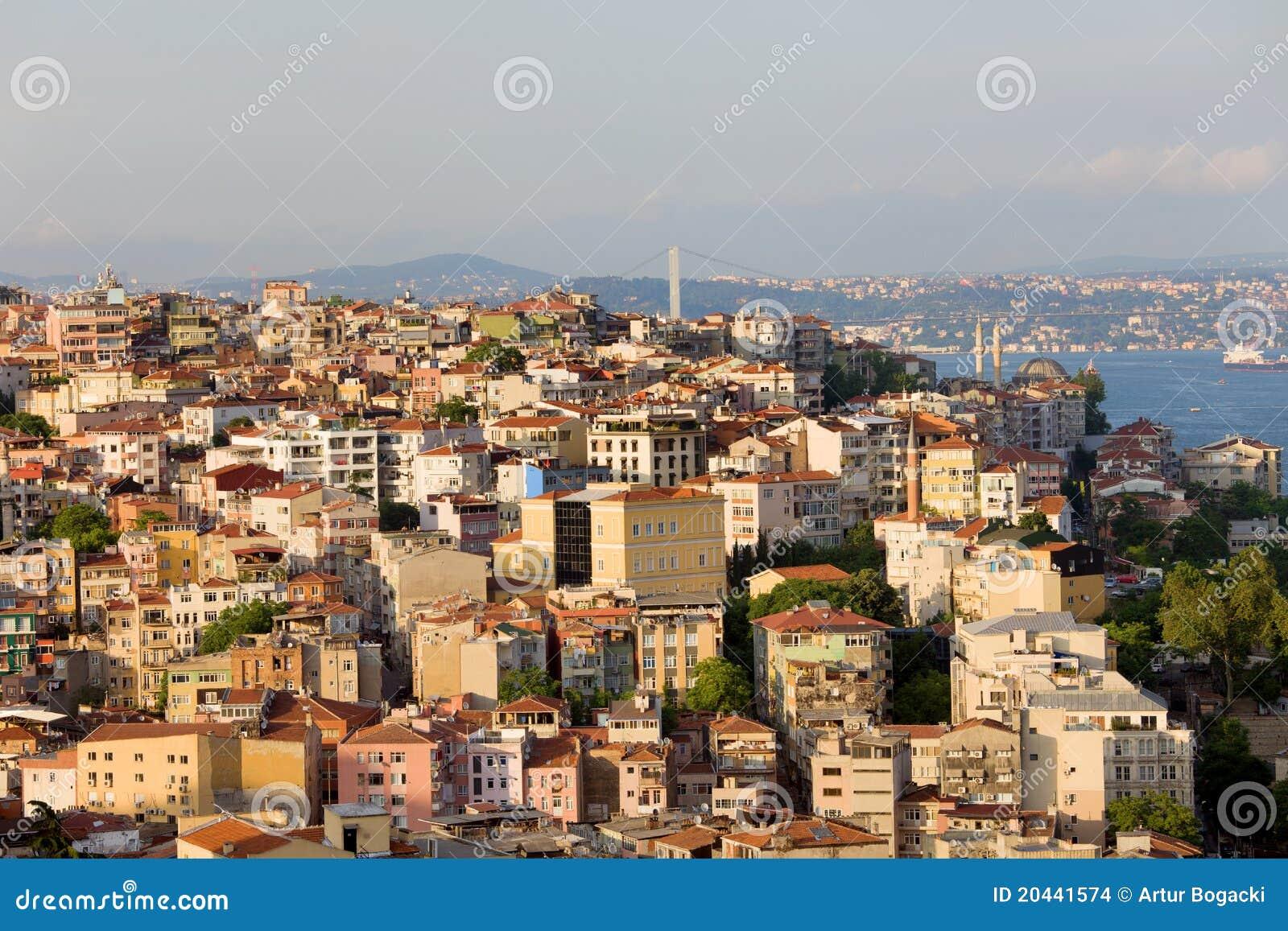 заречье istanbul beyoglu