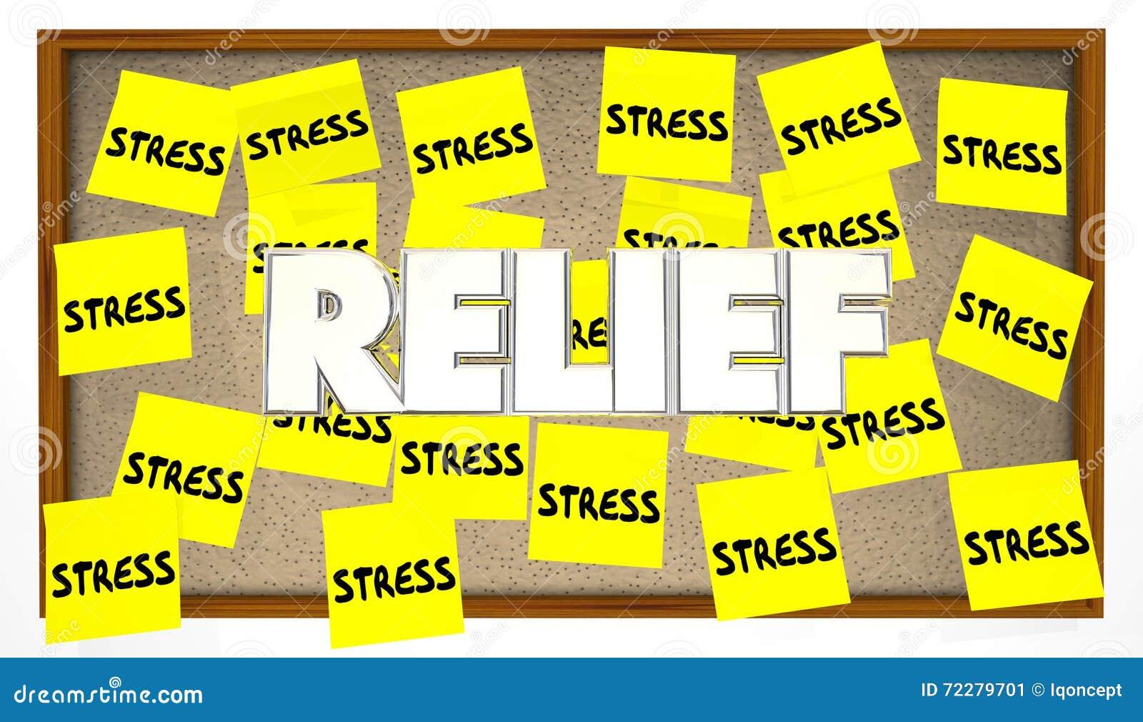 Download Затишье помощи доски объявлений примечаний сброса стресса липкое Иллюстрация штока - иллюстрации насчитывающей бульвара, утихомиривать: 72279701