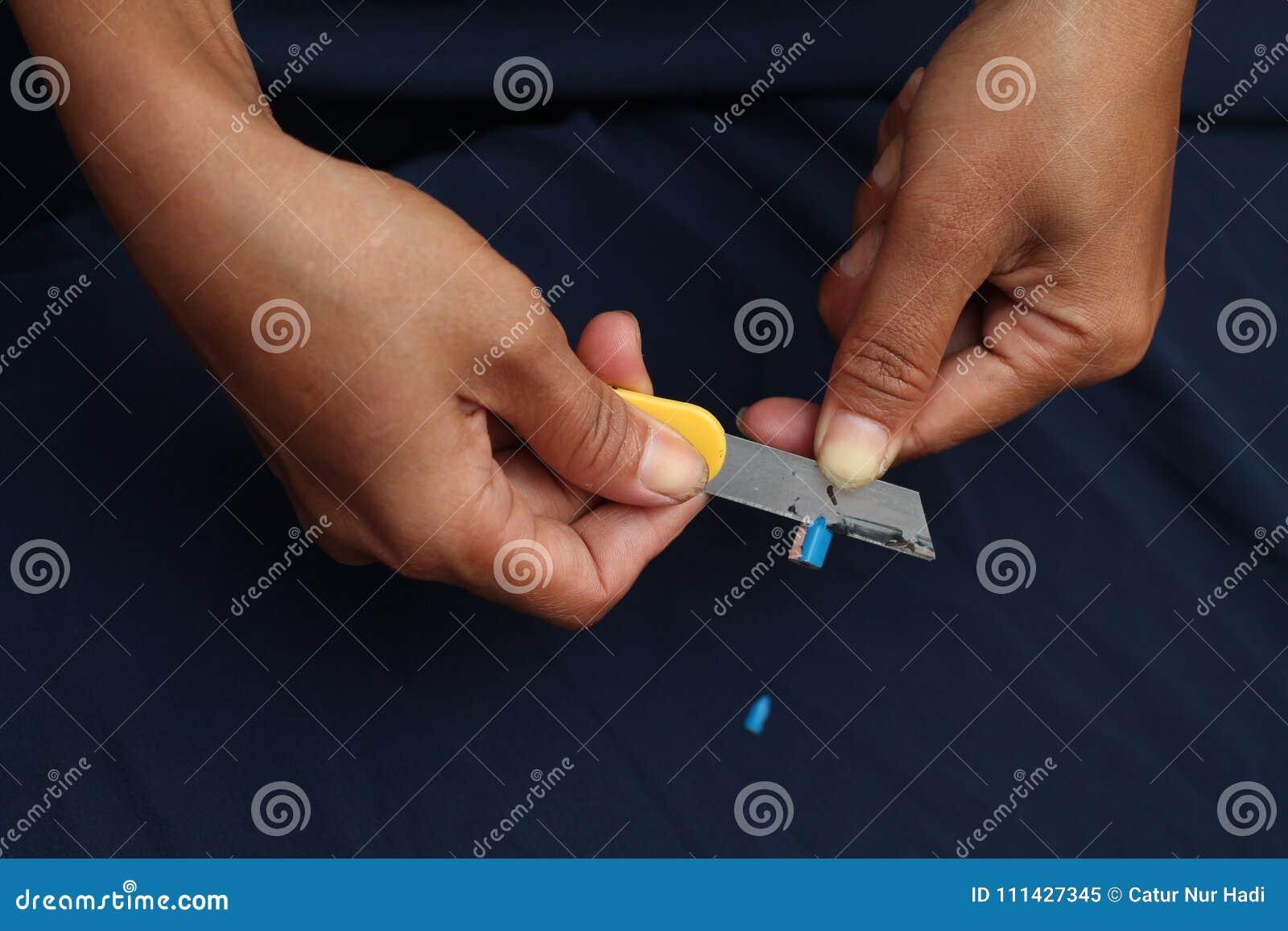 Заточите карандаш, версию 6