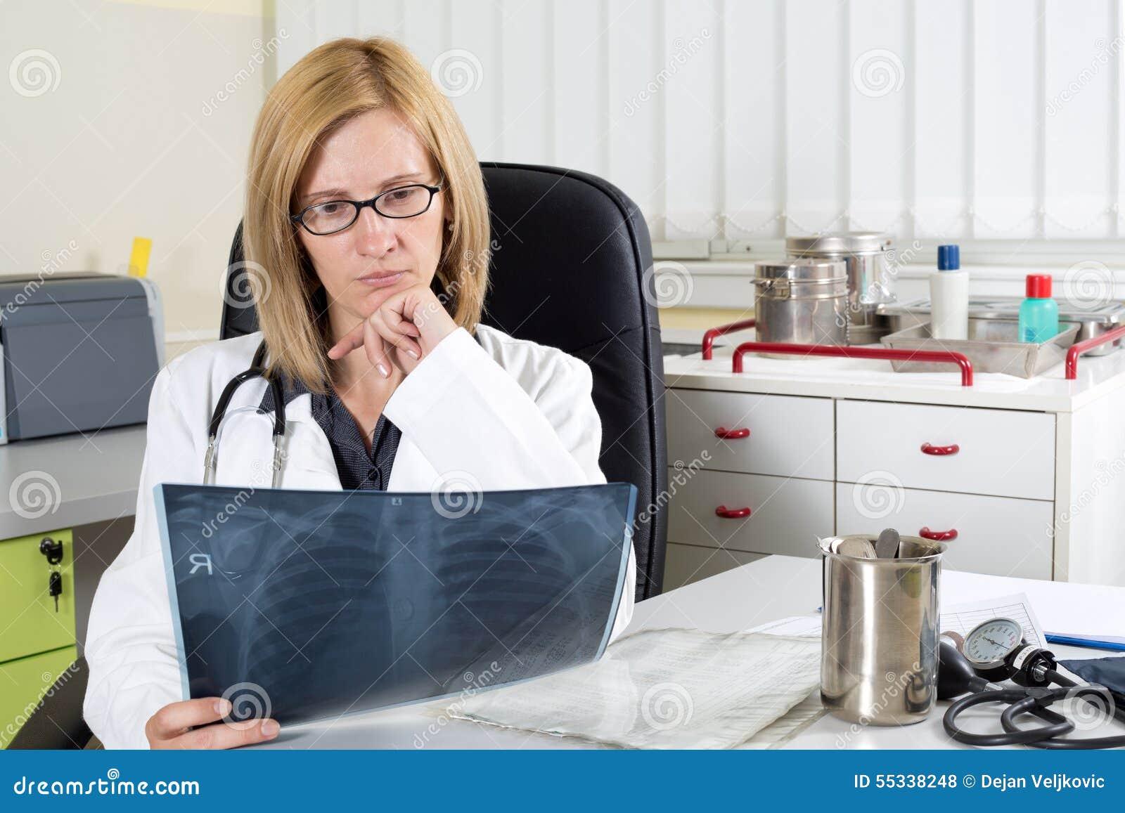 Видео в кабинете женского врача фото 506-108