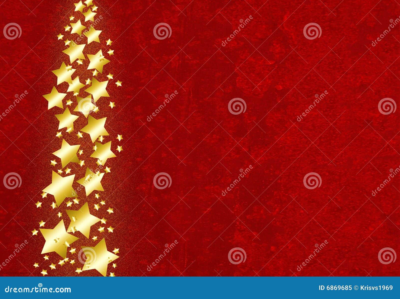 звезды золота