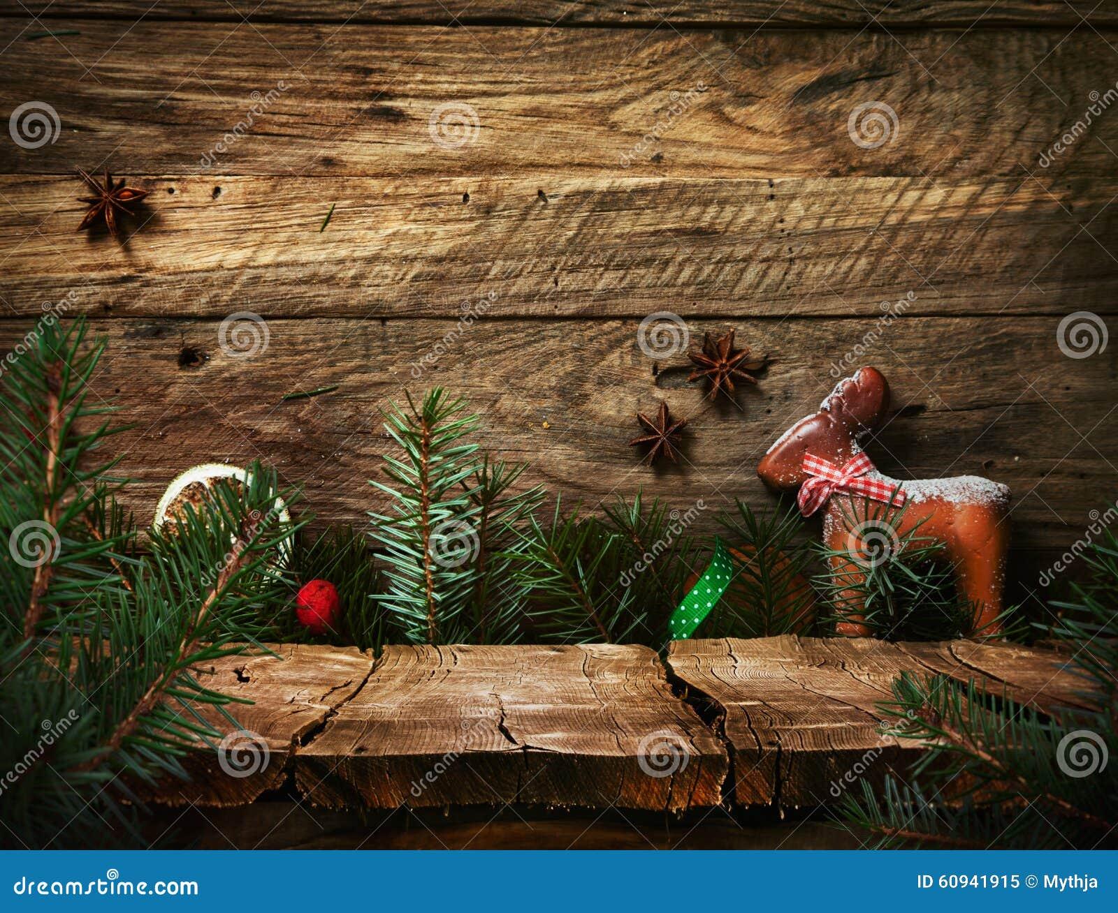 звезды абстрактной картины конструкции украшения рождества предпосылки темной красные белые