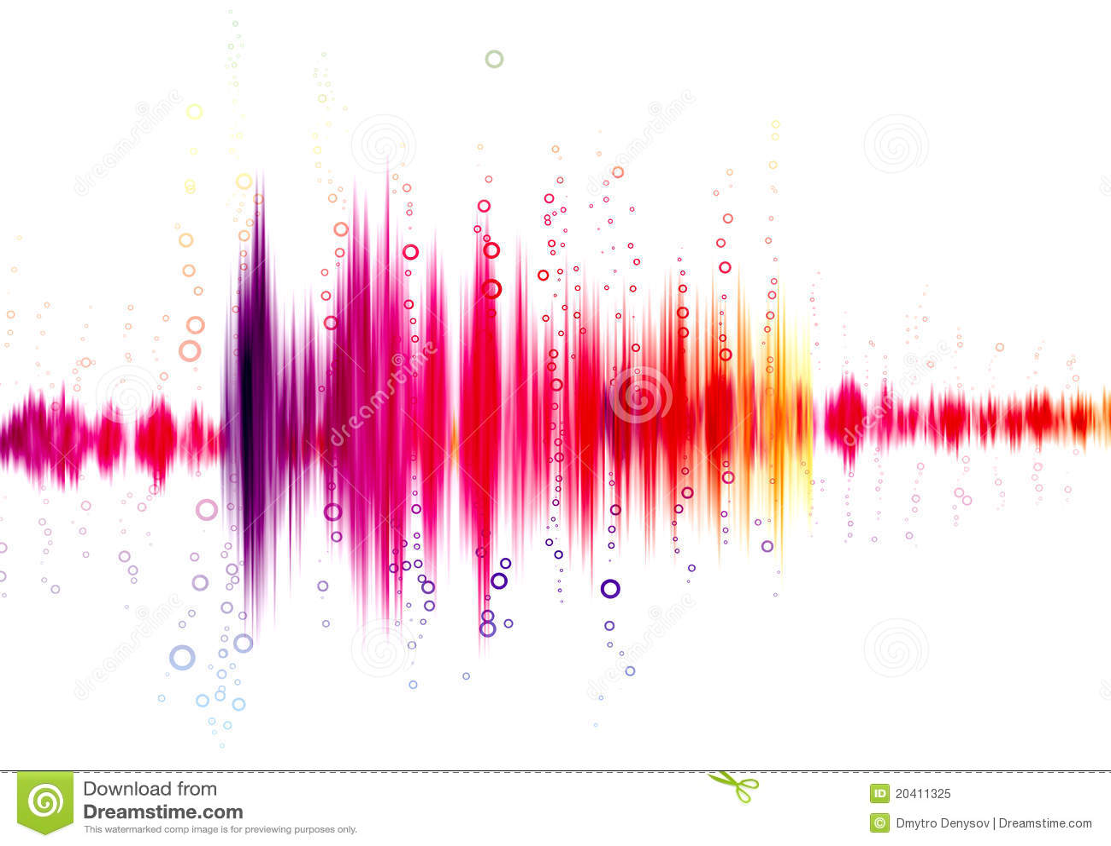 звуковая война