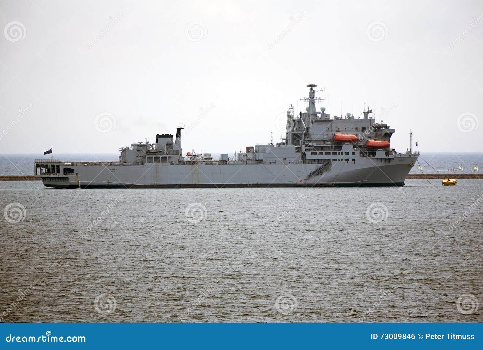 Звуки кораблей скачать