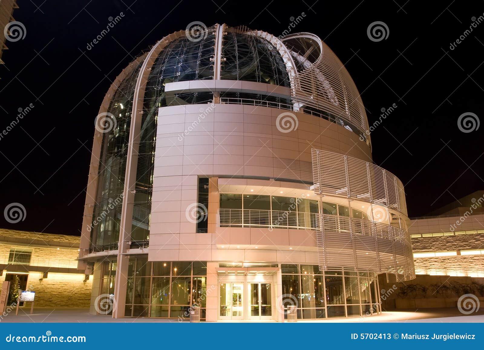 здание муниципалитет jos san california