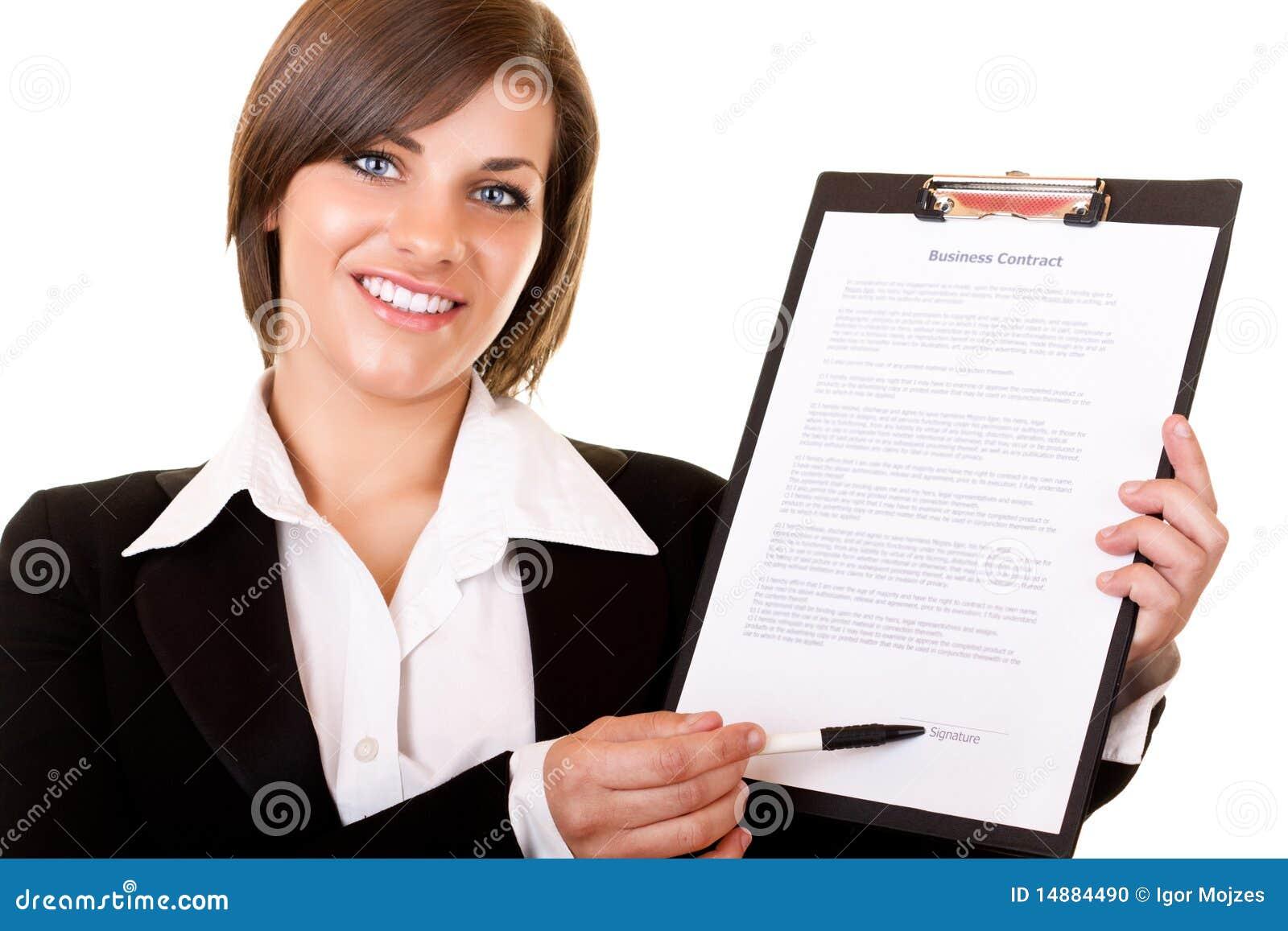 здесь угодите подпишите