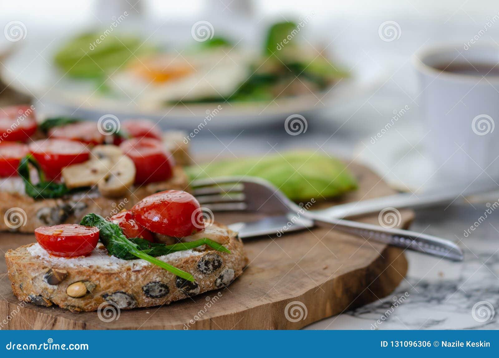 здоровая принципиальная схема завтрака еда здоровая
