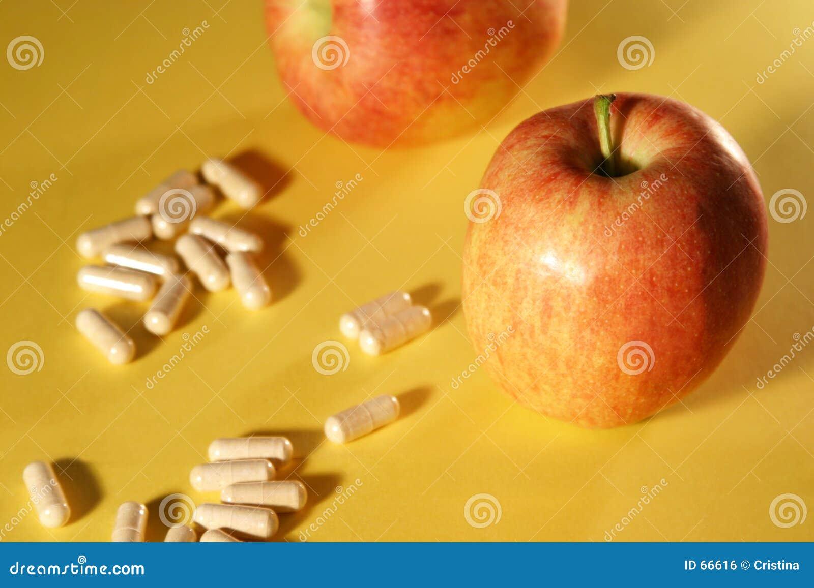 здоровая система