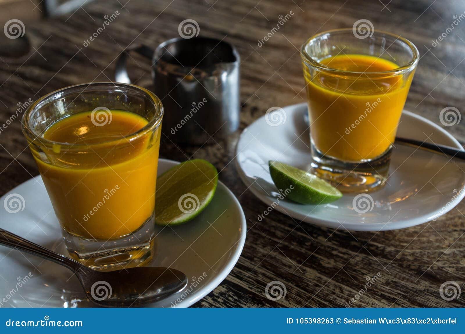 2 здоровых съемки jamu в конце-вверх
