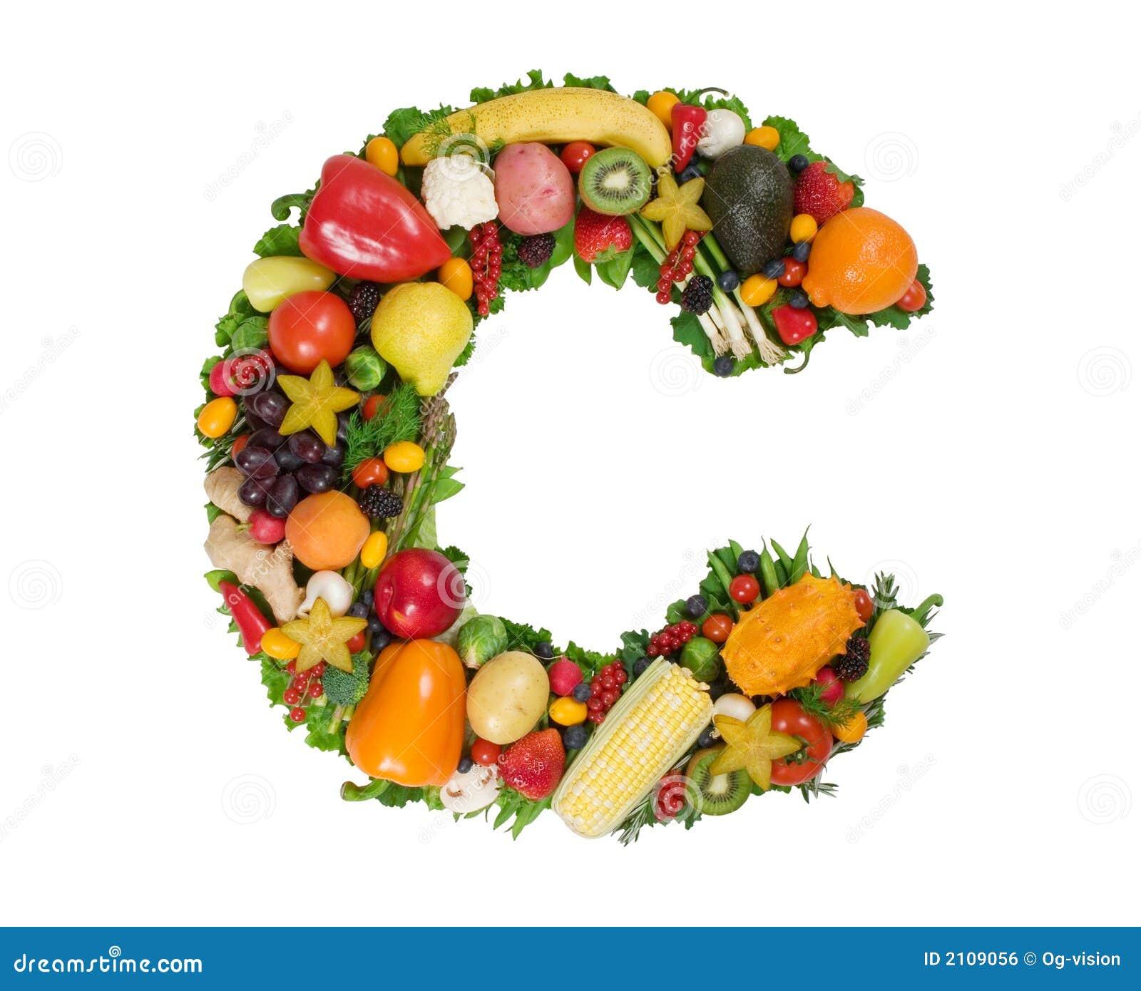 здоровье c алфавита