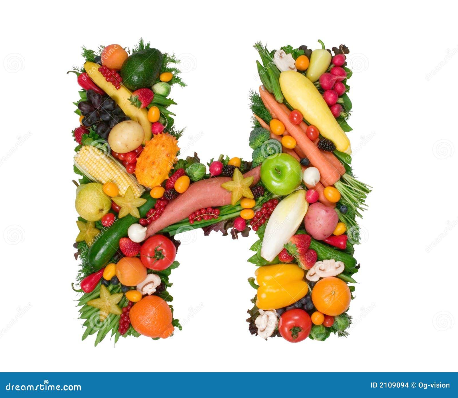 здоровье h алфавита