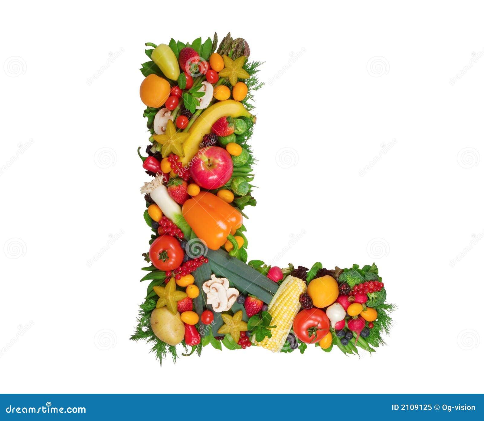 здоровье l алфавита