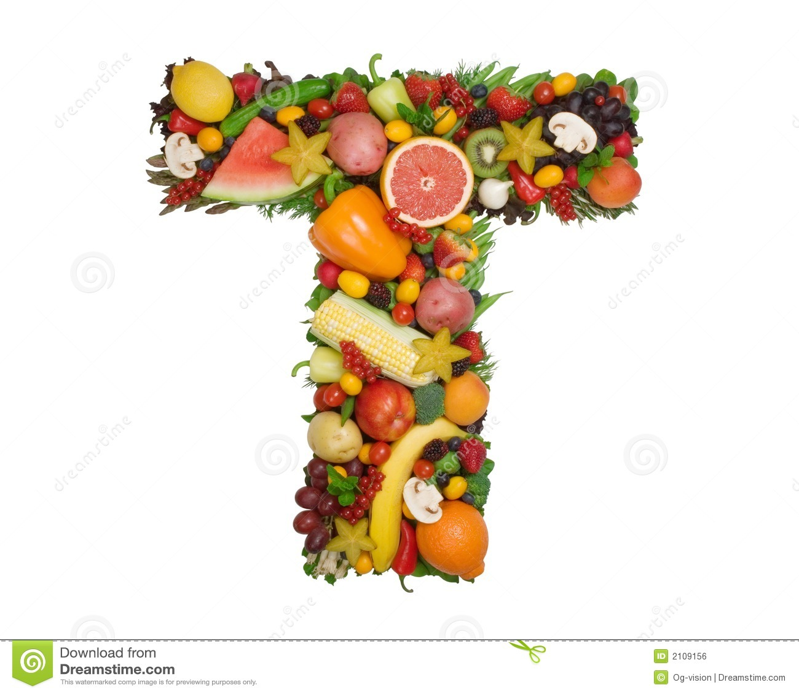 здоровье t алфавита