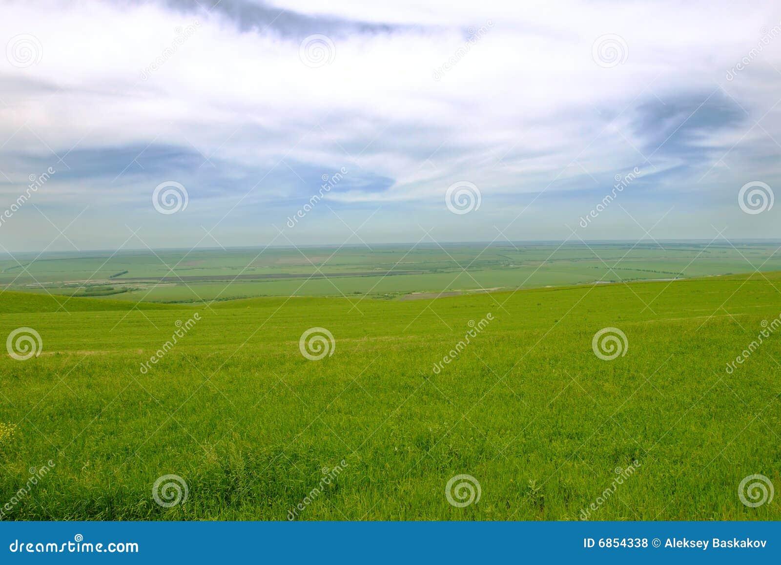 зеленая таблица земли