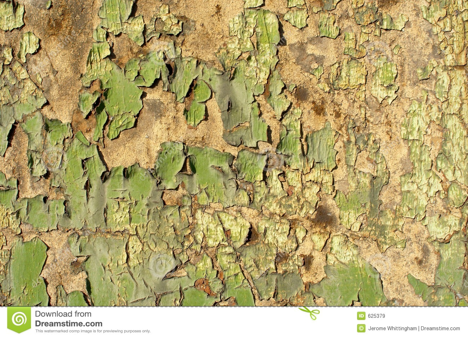 Download зеленое grunge стоковое изображение. изображение насчитывающей распадаться - 625379