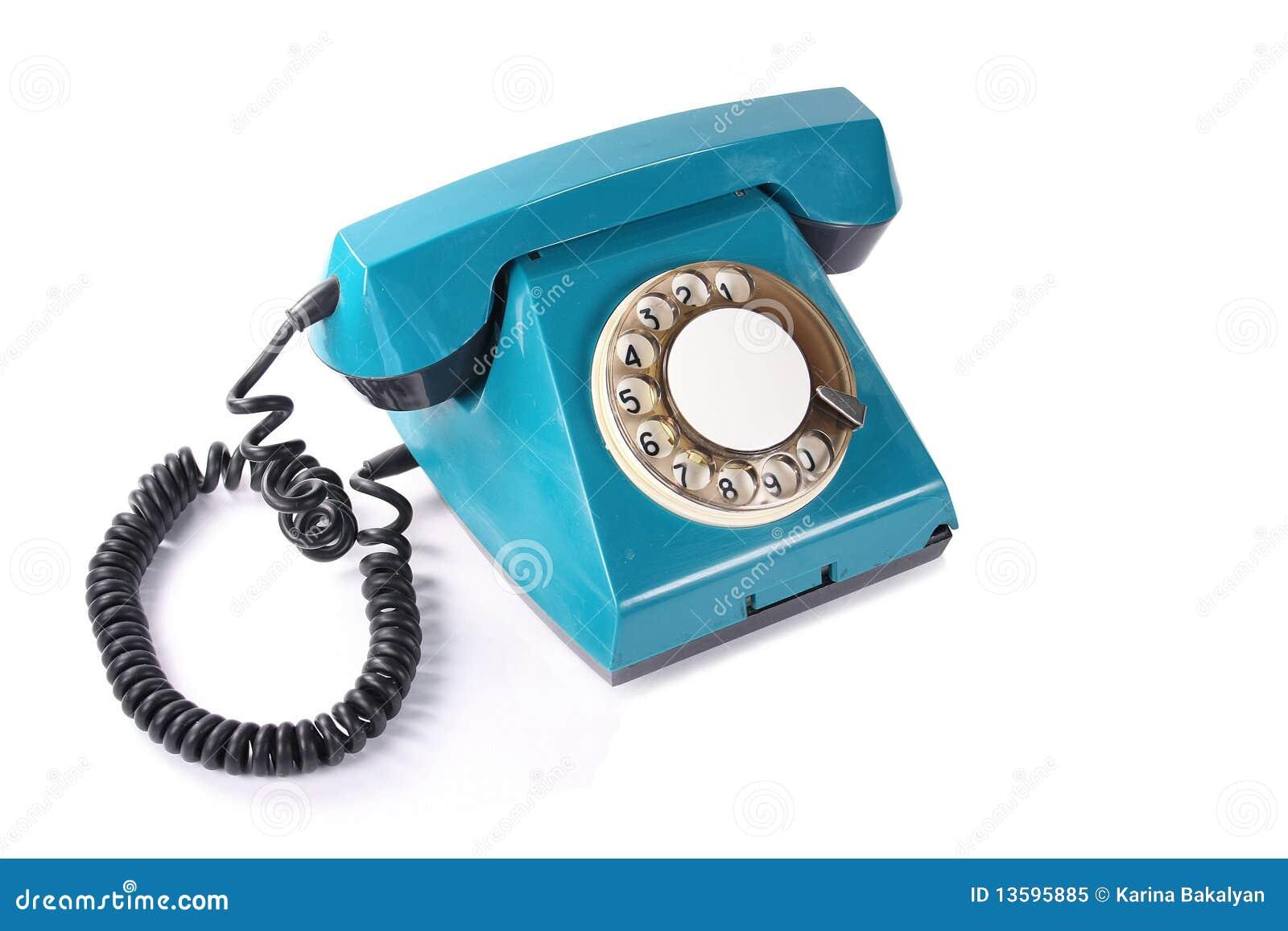 Скачать звук старого телефона