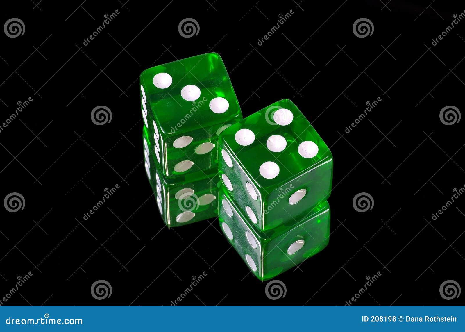 зеленый цвет плашек