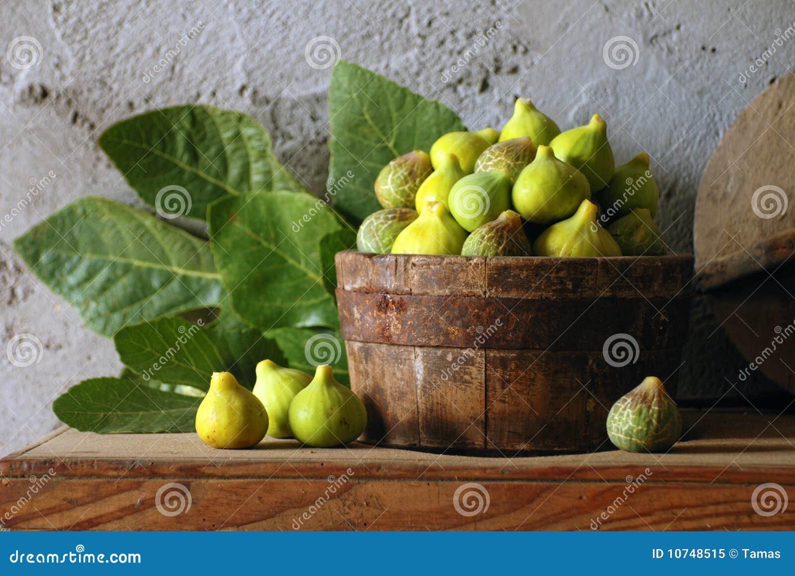 зеленый цвет смокв шара