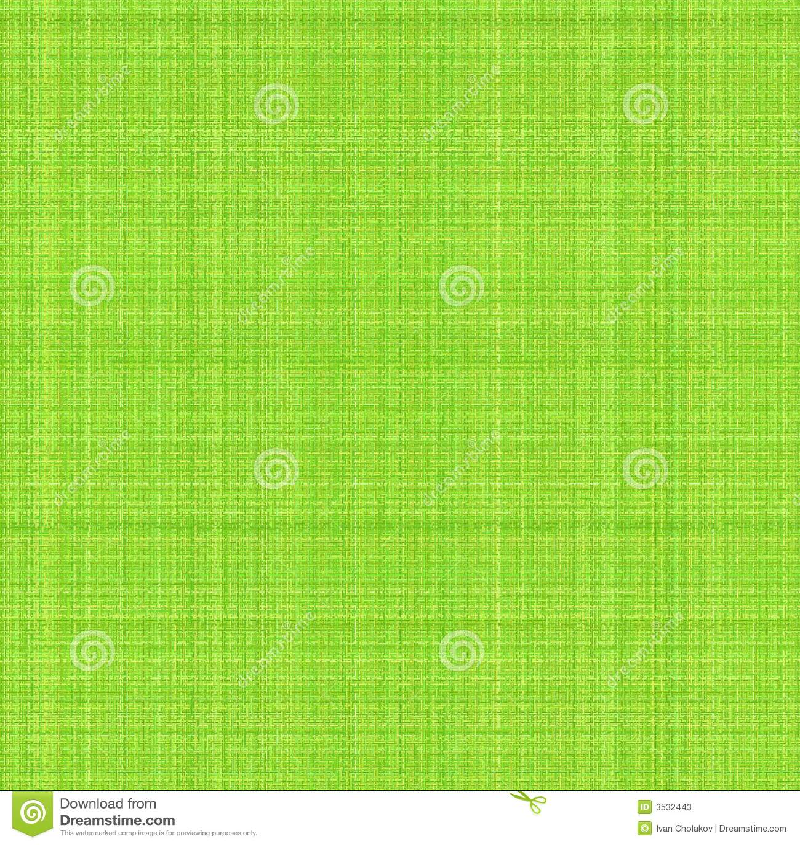 зеленый цвет холстины