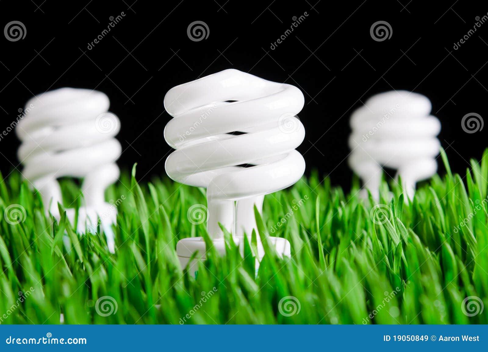 зеленый цвет энергии принципиальной схемы шариков относящий к окружающей среде