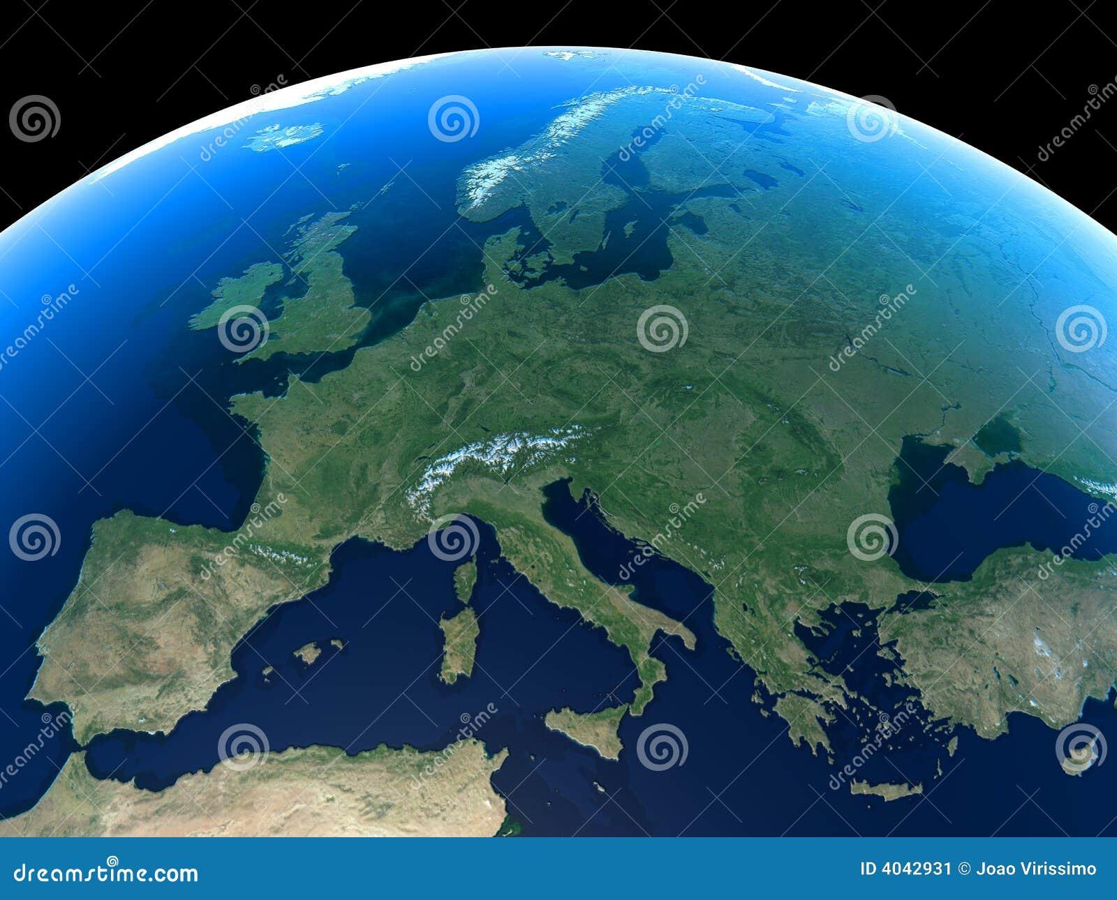 Земля в европе недвижимость в дубае цены в рублях 2020 и 2021