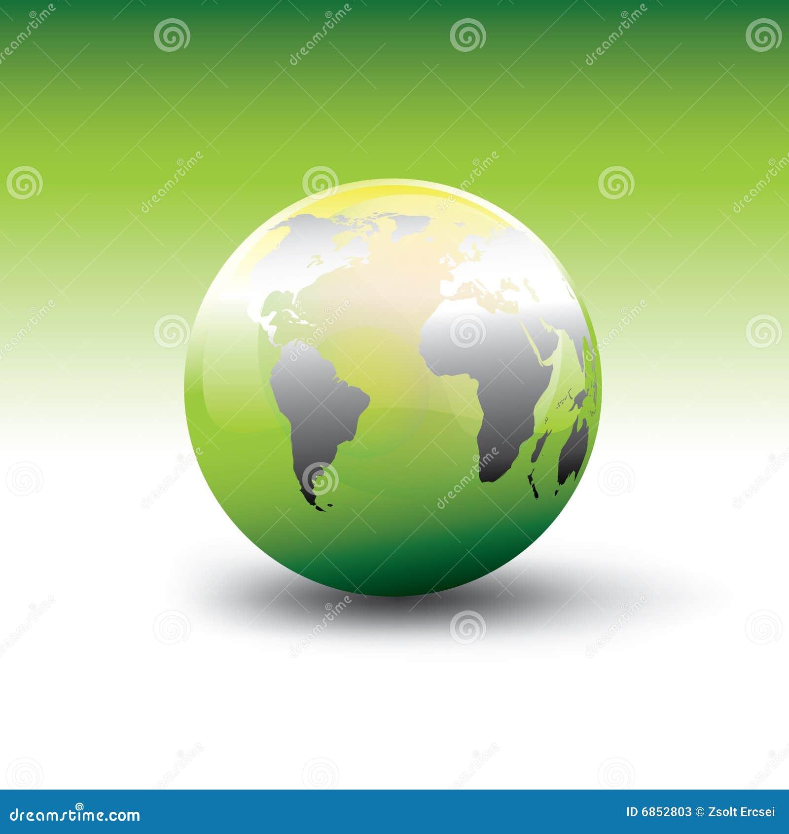 земля принципиальной схемы