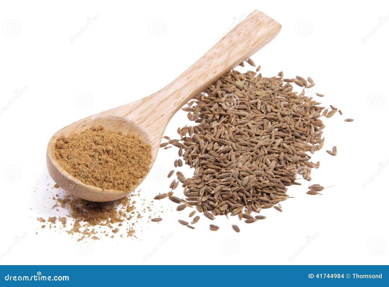 Земной тимон в деревянной ложке