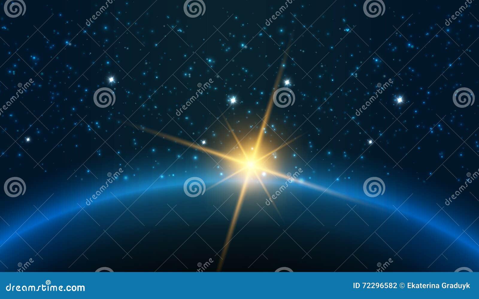 Download Земля - иллюстрация вектора представляет планеты солнечной системы Иллюстрация вектора - иллюстрации насчитывающей astrix, ноча: 72296582