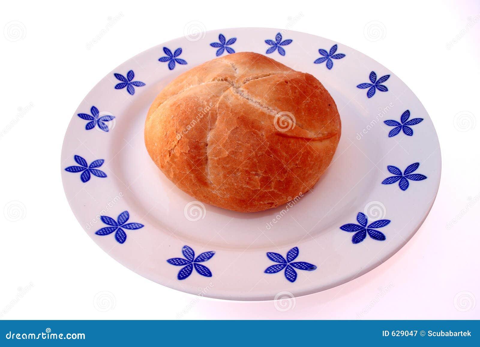 Download зерна завтрака стоковое изображение. изображение насчитывающей breadcrumbs - 629047
