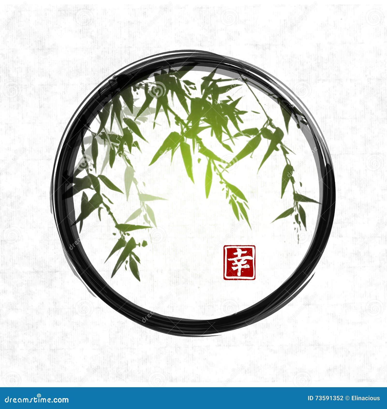 Иероглиф марихуана выращивание в земле марихуаны